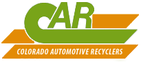 Colorado Automotive Recyclers